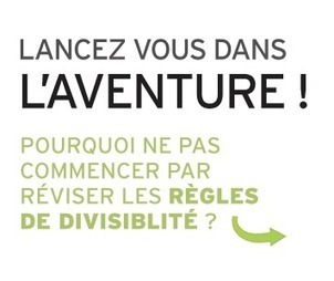 Khan Academy en Français | Bibliothèques Sans Frontières | WEB 2.0 et éducation | Scoop.it
