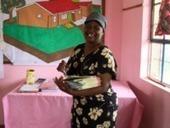 Meet Phumza: Volunteer Teacher and Witness to South Africa's Future - Room to Read Blog | Volunteering Abroad | Scoop.it