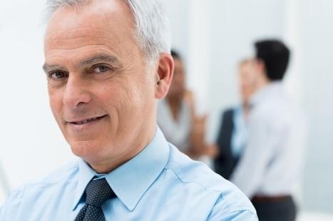 Management : comment travailler avec les générations BB, X et Y ?   Consultant Projet PRH Management   Scoop.it