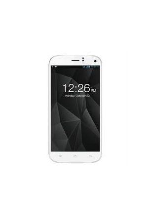 Buy Micromax Turbo Online | Technology | Scoop.it