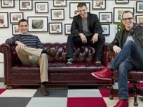 Airbnb CEO interview: No room for anonymity in sharing economy | Peer2Politics | Scoop.it