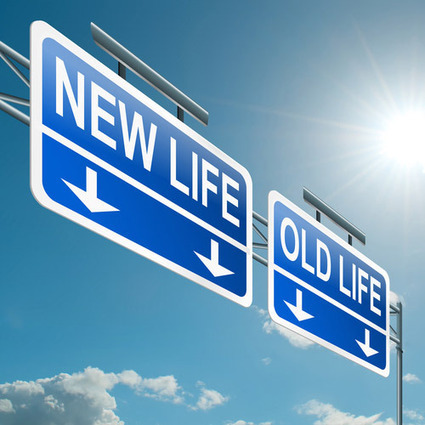Cube 2.14 Blog » Blog Archive » The Fallacy of Culture Change | Business change | Scoop.it