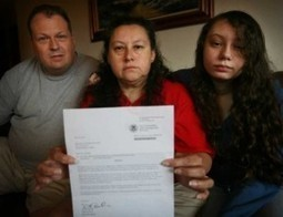 Green Card Renewal Denied - CitizenPath | Immigration: Citizenship & Naturalization | Scoop.it