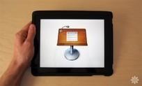 iPadpalooza | Mobile Learning in PK-16 & Beyond... | Scoop.it
