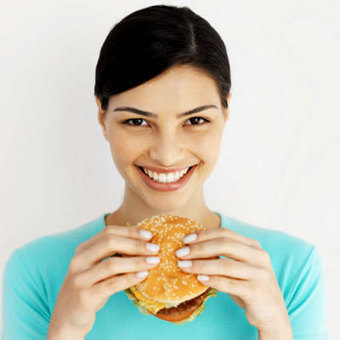 25 Fattening Foods You Should Never Eat | healthy eatings | Scoop.it