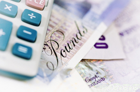 Must know the disadvantages of Pre pack administration   creditors voluntary liquidation   Scoop.it
