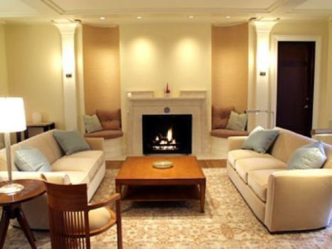 Interior designers can give your living area a different look | Interior designing consultancy | Scoop.it