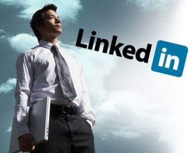 Come lanciare Company Profile o Personal Brand su LinkedIn [HOW TO] | Linkedin Marketing All News | Scoop.it