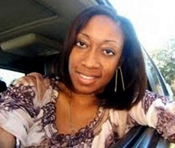 Keep the pressure on to free Marissa Alexander! | SocialAction2014 | Scoop.it