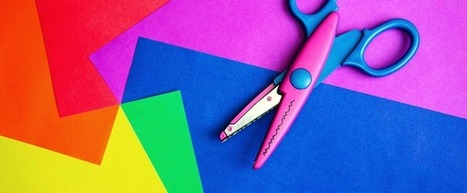What to Cut From Your Marketing in 2015 | Marketing_me | Scoop.it