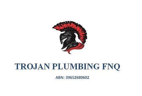 Trojan Plumbing FNQ Sponsor Race for DMD - Ring Ron @ 0402015353 if you need a Plumber | 2015 Great Wheelbarrow Race Team Newsletter | Scoop.it