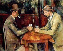 Le café au carrefour social - L'Histoire par l'image   GenealoNet   Scoop.it