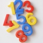 The Finnish Model: Why Teaching By Numbers Is Doing Harm | EducationState: the education news blog. | Finland | Scoop.it