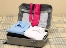 Must-Remember items for a Business Trip | UNIGLOBE Red Carpet Travel | Scoop.it