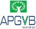 APGVB job recruitment 2013 notification for officers jobs | All India Jobs | Scoop.it