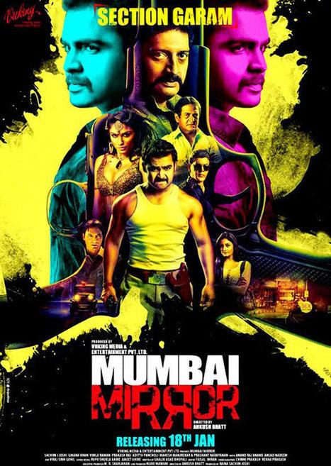 Mumbai Mirror ( 2012) | Watch Online Hindi Movies, Live Indian TV ... | Watch Online Free Movies | Scoop.it