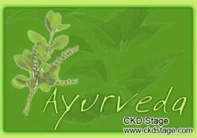 Any Ayurvedic Medicines to Reduce Creatinine 8   How Does Cysts Rupture Occur in PKD   Scoop.it