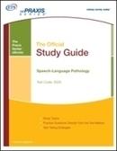 ETS SLP Study Guide | SLP Praxis Review | Scoop.it