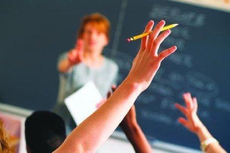 D.C. allows non-nurses to treat diabetic students after incident   WashingtonExaminer.com   diabetes and more   Scoop.it