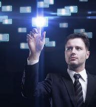 #Innovacion Abierta: Colaborar para innovar, innovar colaborando - elEconomista.es   Smart Experiences Edition   Scoop.it