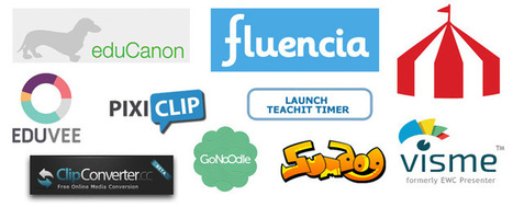 The Top S'Cool Tools for Q1, 2014 - EdSurge | Edtech PK-12 | Scoop.it