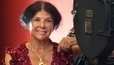 Alanis Obomsawin turns lens to First Nations education rights | AboriginalLinks LiensAutochtones | Scoop.it