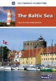 ShopsLoop.com -  The Baltic Sea | Finland | Scoop.it