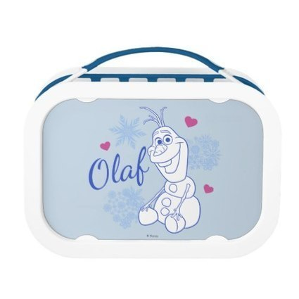Disney Frozen Lunchboxes | WebNuggetz.com | The Most Wanted Toys | Scoop.it