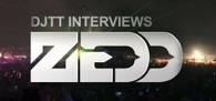DJTT Interview: Zedd | DJing | Scoop.it