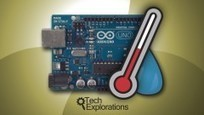Arduino Step by Step: Your complete guide - Udemy   Raspberry Pi   Scoop.it