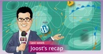 HTML Heading Structure & SEO - Yoast | toolbox Resources | Scoop.it