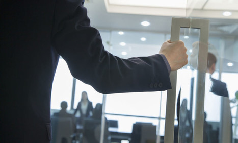 You Just Got Back From a Conference. Now What? | Leaders' Edge | Scoop.it