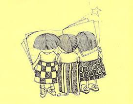 ¡Miau! El blog de Cuatrogatos: Libros imprescindibles de la literatura infantil y juvenil   Animación a la lectura.   Scoop.it