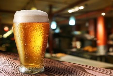 Beer Market Insights Argentina   Online Market Research   Scoop.it