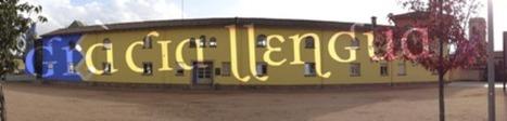GRÀCIA LLENGUA | Education_XXI | Scoop.it