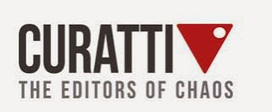 Curatti.com Launches Editors of Chaos ScentTrail Marketing | Curation, Social Business and Beyond | Scoop.it