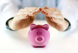 Hollande souhaite une discussion sur l'épargne salariale | Politique salariale et motivation | Scoop.it