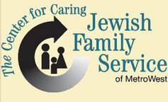 Holocaust Survivor Support Service | Jewish Family Service of MetroWest | Sarah's Key: Human Rights Violations | Scoop.it