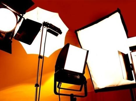 Lighting Video: Five Important Aspects of Any Lighting Setup | CINE DIGITAL  ...TIPS, TECNOLOGIA & EQUIPO, CINEMA, CAMERAS | Scoop.it