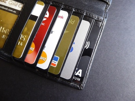 How Credit Card Transaction Processing Services Work?   Internet Marketing and Research Marketing   Scoop.it
