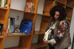 Una librería en la que no se paga   Málaga Ciudad   Scoop.it