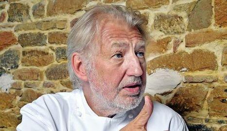 Le Fooding fait de la résistance | MILLESIMES 62 : blog de Sandrine et Stéphane SAVORGNAN | Scoop.it