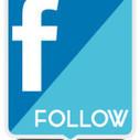 facebook subscribers | Buy Facebook LIkes | Scoop.it