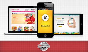 Los 10 mejores e-Business de 2013 - CNNExpansión.com | Estadística para empresa | Scoop.it