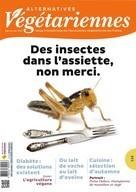 Les insectes, mais pourquoi faire ? | Le flux d'Infogreen.lu | Scoop.it