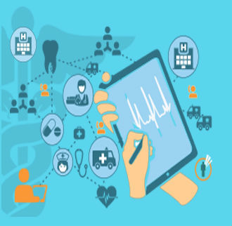 Developing An App Or Solution For The Healthcare Enterprise?   Healthcare and Technology news   Scoop.it