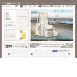 c-coupon est la plateforme spécialisée dans le domaine de bon plans shopping durance | coupons promos et avis | Scoop.it