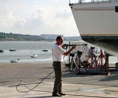 Conseil général du Morbihan - Nautisme en Morbihan : des aides ... | Les entreprises du 56 | Scoop.it