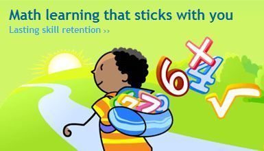 IXL Math | Online math practice and lessons | MathDion | Scoop.it