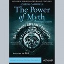 The Power of Myth, 25th Anniversary Edition | BillMoyers.com | S'emplir du monde... | Scoop.it